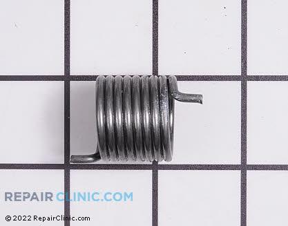 Recoil Spring 530021180 Main Product View
