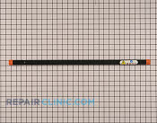 Drive Shaft - Part # 1994567 Mfg Part # 574407701