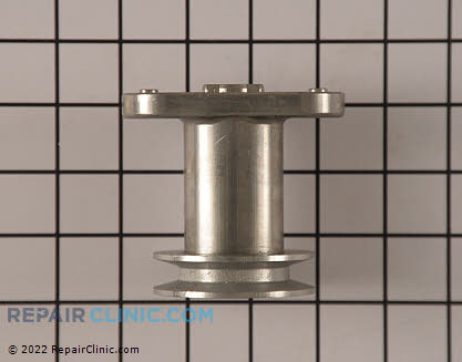 Blade Adapter 748-04016A Main Product View