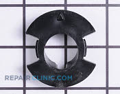 Bushing - Part # 1660114 Mfg Part # 195227