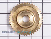 Gear - Part # 1926533 Mfg Part # 429