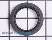 Oil Seal - Part # 1758800 Mfg Part # 92049-2096