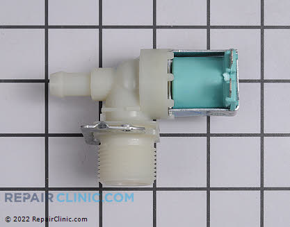 Water Inlet Valve WD-7800-96      Main Product View
