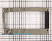 Outer Door Panel - Part # 1319075 Mfg Part # 383EW5A334B