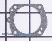 Gasket - Part # 1984471 Mfg Part # 530035228