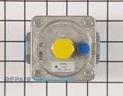 Pressure Regulator - Part # 1391551 Mfg Part # 62834