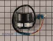 Drive Motor - Part # 1527942 Mfg Part # EAU32357506