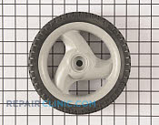 Wheel Assembly - Part # 2963417 Mfg Part # 532403127