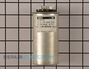 Capacitor - Part # 788206 Mfg Part # 160500710152