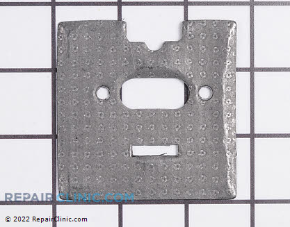 Muffler Gasket PS04000 Main Product View
