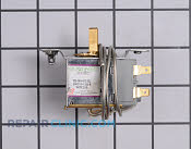Defrost Thermostat - Part # 1491403 Mfg Part # RF-7350-136