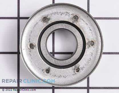 Motor Pulley 684-04168 Main Product View