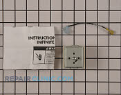 Surface Element Switch - Part # 1059868 Mfg Part # 8203538