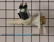 Water Inlet Valve - Part # 753891 Mfg Part # 8056116