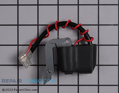Ignition Coil 15662611820     Main Product View