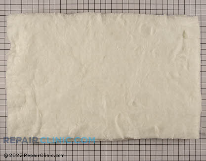 Insulation WB35K10108 Main Product View
