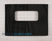 Outer Door Panel - Part # 262833 Mfg Part # WB56K39