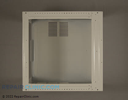 Cabinet 3091A10063D Main Product View
