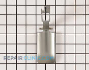 Dispenser Actuator - Part # 385562 Mfg Part # 10872103