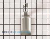 Dispenser Actuator - Part # 385562 Mfg Part # 10872103