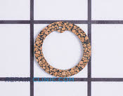 Gasket - Part # 1639127 Mfg Part # 27840