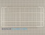 Wire Shelf - Part # 1938969 Mfg Part # 4-82977-002