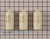 Capacitor - Part # 2305694 Mfg Part # 316920GS