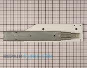 Drawer Glide - Part # 1265832 Mfg Part # WR17X12249
