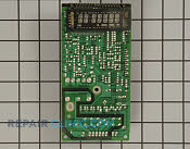 Main Control Board - Part # 1451525 Mfg Part # W10146438