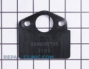 Insulator Gasket - Part # 1739388 Mfg Part # 16073-2091