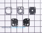 Diaphragm - Part # 1947020 Mfg Part # A03980