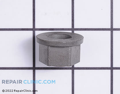 Flange Bearing 741-1111 Main Product View