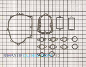 Gasket Set - Part # 1658961 Mfg Part # 33239A
