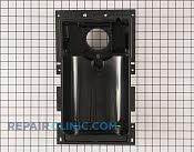Dispenser Housing - Part # 913646 Mfg Part # WR17X11067