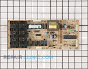 Oven Control Board - Part # 1052504 Mfg Part # 00489259