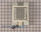 Triac, Diode & Resistor - Part # 1399422 Mfg Part # MCWC8DSCT-20