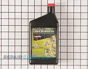 Engine Oil - Part # 1730041 Mfg Part # 730225A