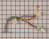 Wire Harness - Part # 915321 Mfg Part # 12602001