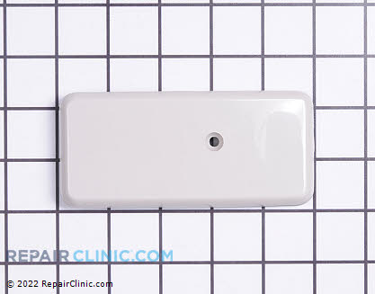 Hinge Cover RF-1950-58      Main Product View