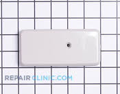 Hinge Cover - Part # 1222511 Mfg Part # RF-1950-58