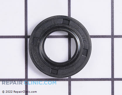 Oil Seal 05600004 Main Product View