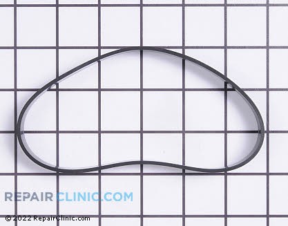 Drive Belt 6602-001724 Main Product View
