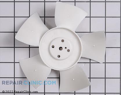 Fan Blade 02-4197-01 Main Product View