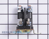 Starter Solenoid - Part # 1773503 Mfg Part # 03551000