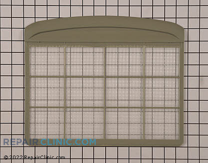 Air Filter AC-2800-70      Main Product View