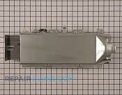 Duct-Assembly-DC97-14486A--01307610.jpg