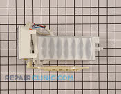 Ice Maker Assembly - Part # 1869328 Mfg Part # DA97-00258J