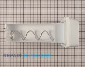 Ice Maker Tray - Part # 1731714 Mfg Part # DA97-05239E