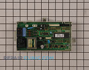 Main Control Board - Part # 2002627 Mfg Part # DC92-00160A