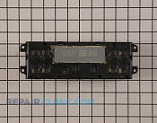 Oven Control Board - Part # 1086207 Mfg Part # WB27T10494
